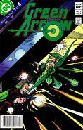 Green Arrow v.1 3