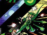 Green Arrow Vol 1 3