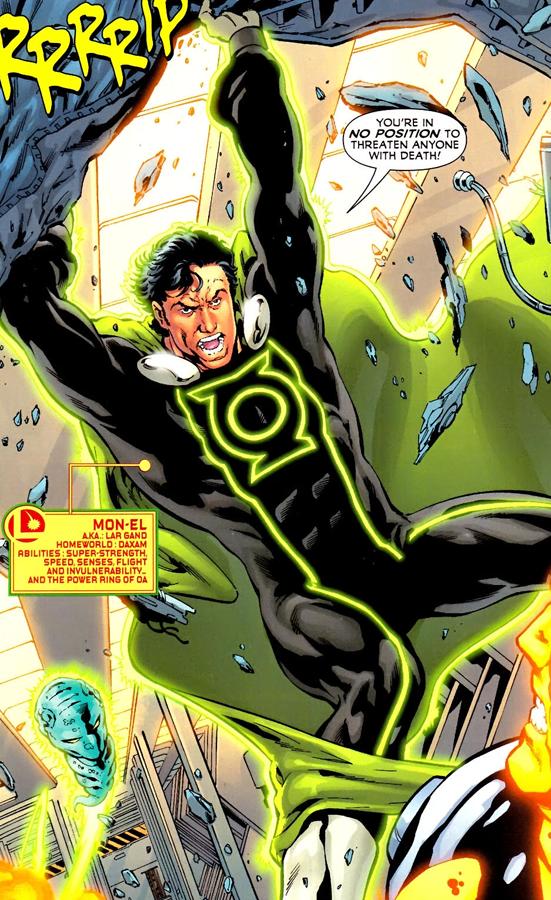 Green Lantern Mon-El 03.png