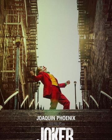 Joker Movie.jpg