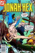 Jonah Hex v.1 12