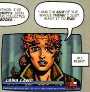 Lana Lang Scandalgate 001