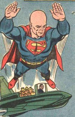 Lex-El Earth-230 0002.jpg
