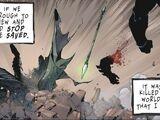 Lois Lane (Earth -1)