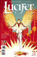 Lucifer Vol 2 1