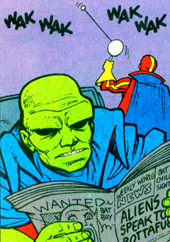 Martian Manhunter Attack of the O Squad 001.png