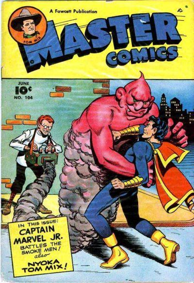Master Comics Vol 1 104.jpg