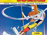 Nickel Comics Vol 1 8