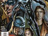 Nightwing Vol 2 47