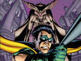 Robin Vol 2 76