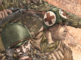 Sgt. Rock: The Lost Battalion Vol 1 6