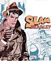 Slam Bradley 001