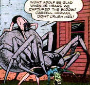 Spider Man Quality Universe 0001