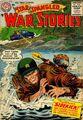 Star Spangled War Stories Vol 1 47