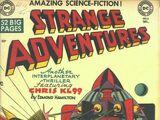 Strange Adventures Vol 1 3