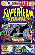 Super-Team Family Vol 1 4