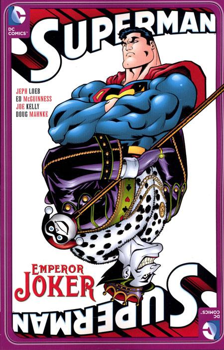 Superman Emperor Joker 2016.jpg