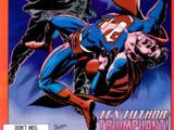 Superman Vol 2 49