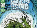 Swamp Thing Vol 2 74