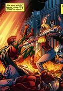 Teen Titans Earth-51 001