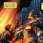 Teen Titans Earth-51 001.jpg