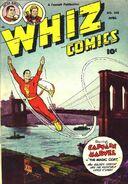 Whiz Comics 108