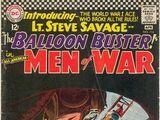 All-American Men of War Vol 1 114