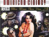 American Century Vol 1 18
