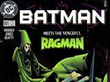 Batman Vol 1 551