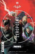 Batman Fortnite Zero Point Vol 1 1