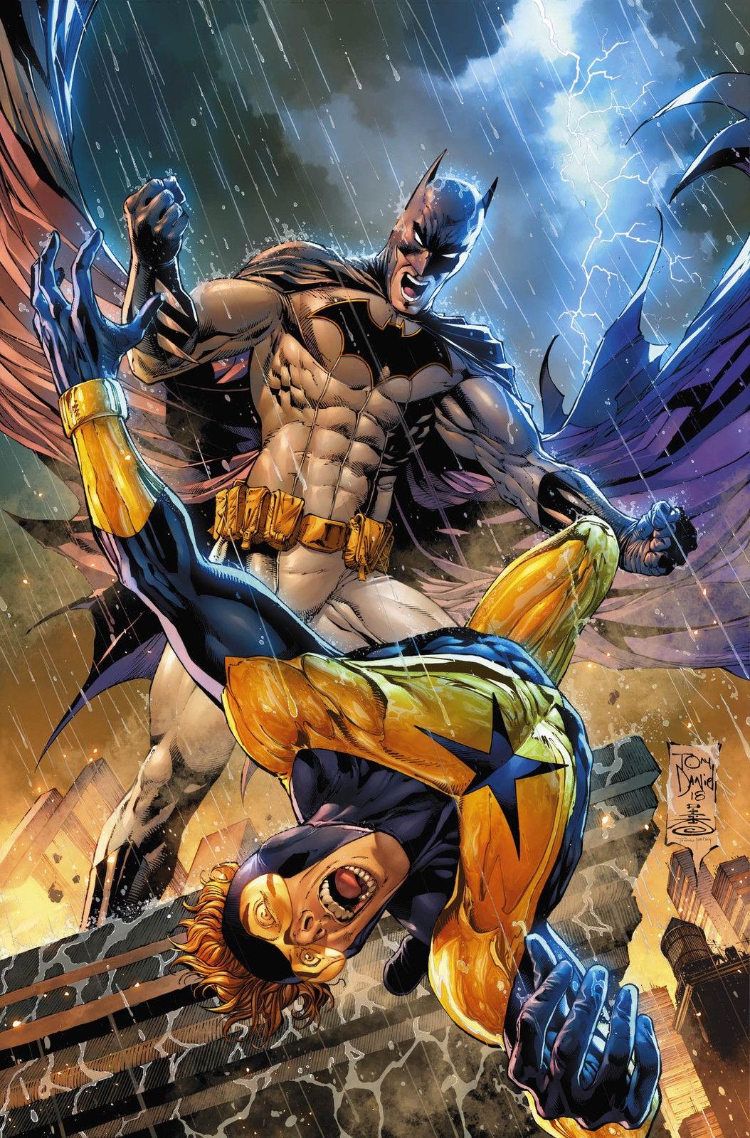 Batman Vol 3 47 Textless.jpg