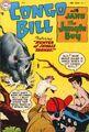 Congo Bill Vol 1 4