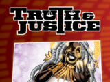 Truth & Justice Vol 1 3 (Digital)