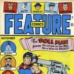Feature Comics Vol 1 93.jpg
