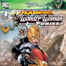 Flashpoint Wonder Woman and the Furies Vol 1 1.jpg