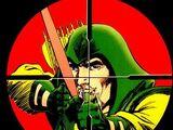 Green Arrow Vol 2 74