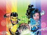 Green Lanterns Vol 1 10
