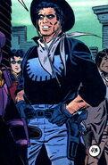 Hannibal Hawk 01