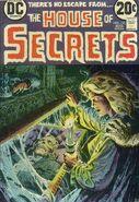 House of Secrets v.1 110