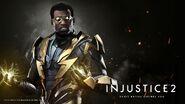 Jefferson Pierce Injustice Regime 0002