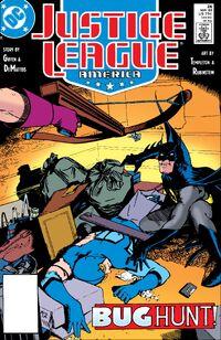 Justice League America Vol 1 26.jpg