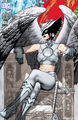 Justice League Generation Lost 8 Variant