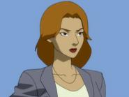 Lena Luthor Earth-16 001
