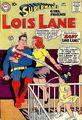 Lois Lane 010