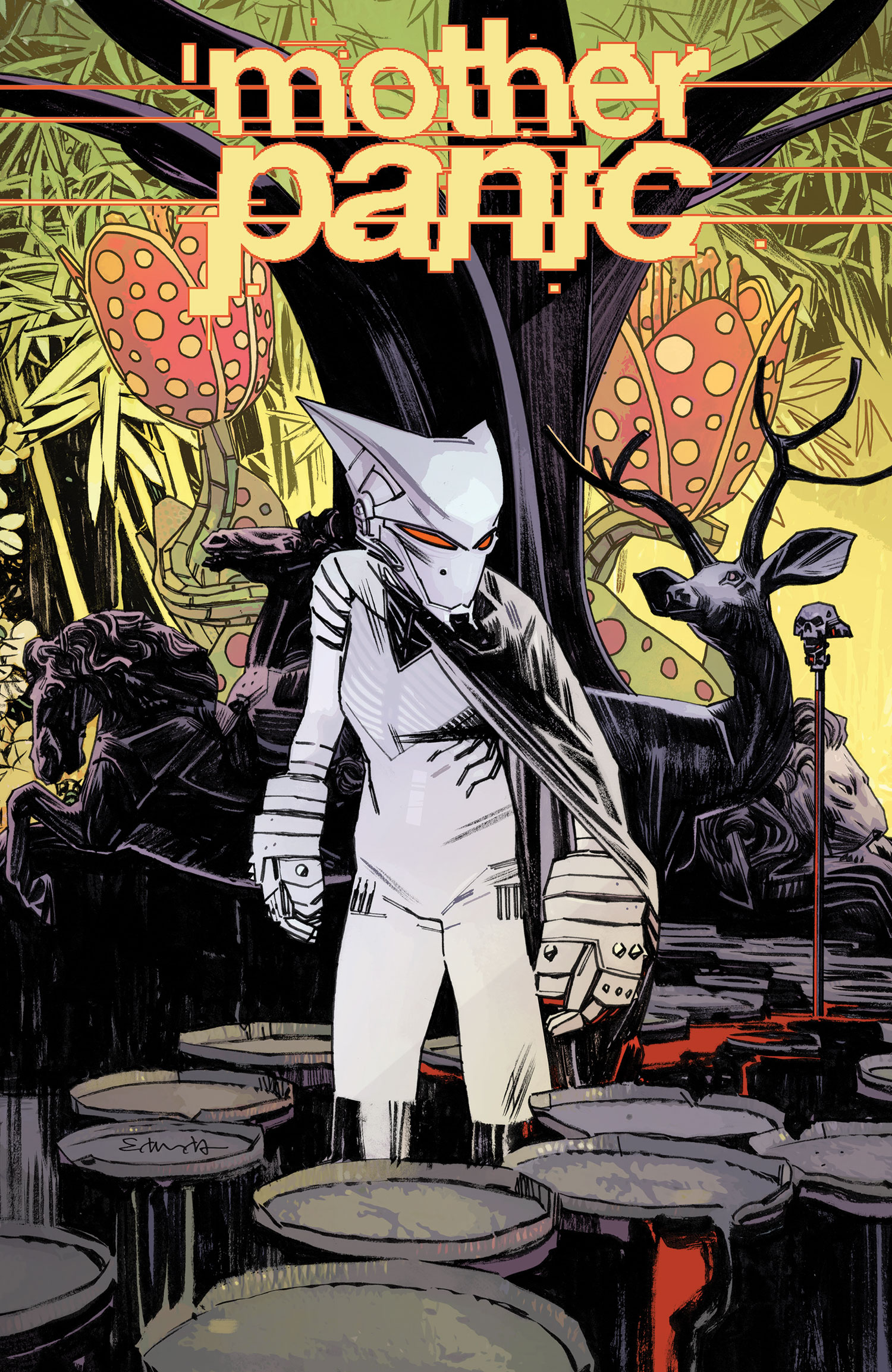 Mother Panic Vol 1 6 Textless.jpg