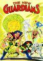New Guardians 01