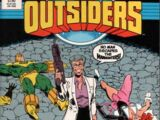 Outsiders Vol 1 27