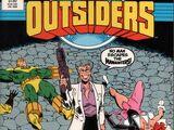 Outsiders Vol 1 27