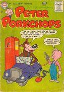 Peter Porkchops Vol 1 44