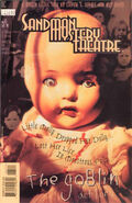 Sandman Mystery Theatre Vol 1 65